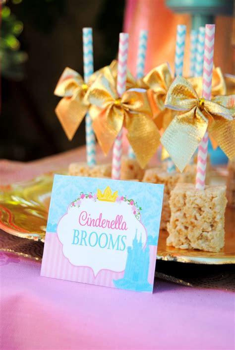 princesse cuisine the 25 best princess foods ideas on