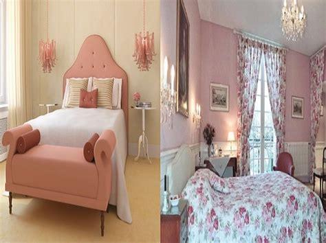 deco chambre anglaise idée déco chambre pour une pièce à votre image topdeco pro