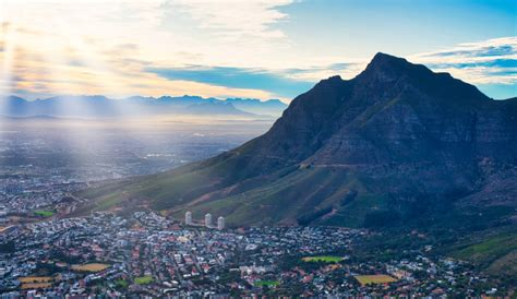 The cape town loadshedding schedule may have taken your power away, but it certainly can't take your sense of adventure too. Western Cape Wants To Be the First Province to Ditch Load-shedding As It Moves Away From Eskom ...