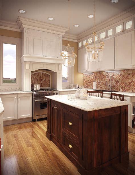 gorgeous large kitchen design ideas decoration love