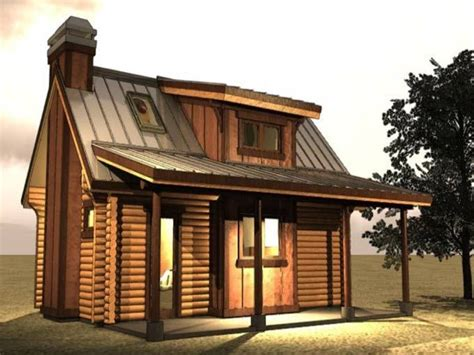 small log cabin with loft plans small log cabins 800 sq ft