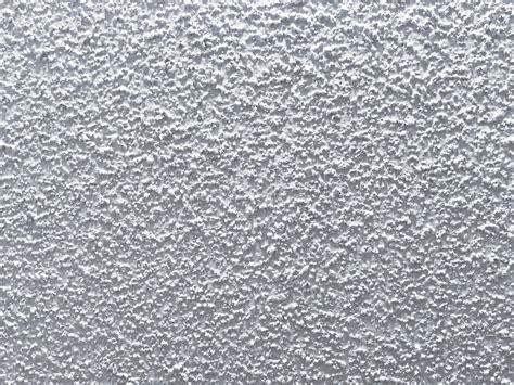 removing popcorn ceiling asbestos california shelly lighting
