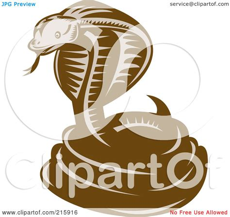 free royalty free clipart royalty free rf clipart illustration of a retro woodcut