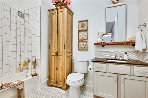 bathroom ideas apartment 25 tiny apartment bathroom ideas that maximize space and