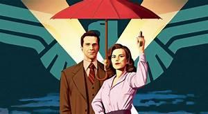 MovieCreedLive: #1 Movie News, TV News, Reviews