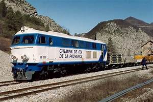 Horaire Chemin De Fer De Provence : chemin de fer de la provence bb 1200 the greatrails north ~ Dailycaller-alerts.com Idées de Décoration
