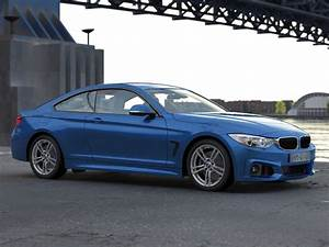 Bmw Série 4 M Sport : bmw 4 series coupe m sport 2014 3d model buy bmw 4 series coupe m sport 2014 3d model ~ Medecine-chirurgie-esthetiques.com Avis de Voitures