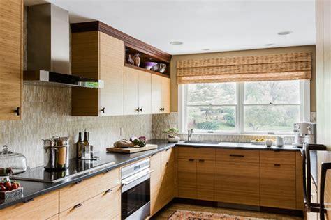 designer kitchens for cabinet finger pulls 6648