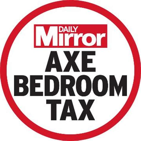 Bedroom Tax Vote Snp by Bedroom Tax Labour Motion Defeated In Commons Vote But