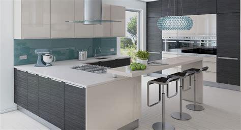 cuisine en direct cuisine equipee devis en ligne maison moderne
