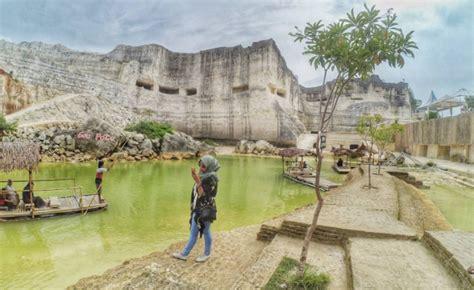 tempat wisata  madura   hits dikunjungi