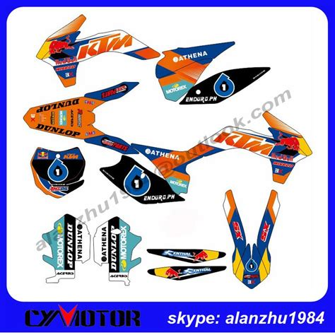 search results 2013 ktm 500 ktm exc bull graphics html