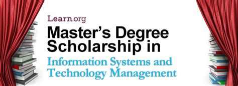 Information Systems And Technology Management Master's. Phlebotomy Training Kansas City. Air Conditioner Leaking Opiate Detox Symptoms. What Can You Do With A Child Psychology Degree. Best Online Spanish Courses Tulsa Green Door. Sustainable Resource Management. Mobile Storage Atlanta Twelve Oaks Navarre Fl. Online Public Schools In Texas. Free Small Business Inventory Software