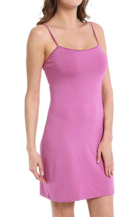 Purple Slips - Fine Lingerie, Underwear and Slips