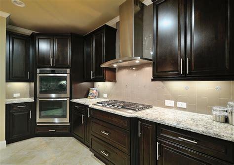 creative kitchen backsplash cambria bellingham quartz with white cabinets cabinets 3017