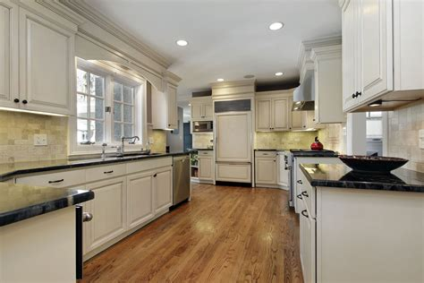 cabinet refacing  seattle custom cabinets