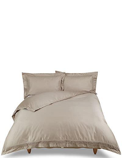 lace trim bedding set ms