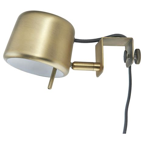 wall mounted bedside ls wall mounted bed light marvelous bedside reading ls
