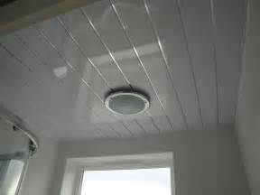 L Shaped Bathroom Vanity Design by Bathroom To Walk In Corner Quadrant Shower Conversion
