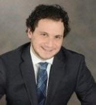 jared ryan jackson  law firm  hauer snover