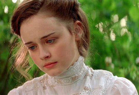 1000 Images About Disneys Tuck Everlasting On Pinterest