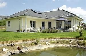 Bungalow 200 Qm : bungalow 130 m ~ Markanthonyermac.com Haus und Dekorationen