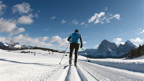 fantastic hd skiing wallpapers hdwallsourcecom