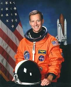 Astronauts West Point - Pics about space
