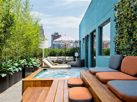 new york hotel with tub 10 best nyc hotels with jacuzzis in room for a relaxing trip