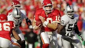 Kc Chiefs Depth Chart The Greatest Kansas City Chiefs By The Numbers 10