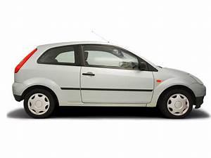 Ford Fiesta 2002 : ford fiesta 2002 2008 coolant replacement haynes publishing ~ Medecine-chirurgie-esthetiques.com Avis de Voitures