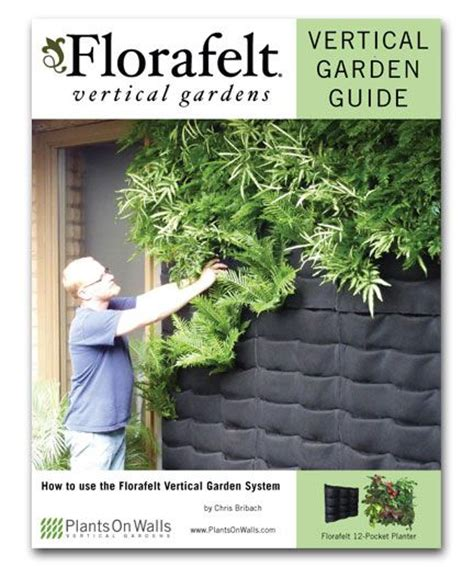 Vertical Vegetable Gardening Systems by Aquaponic Vertical Vegetable Garden Kitchen Vertical