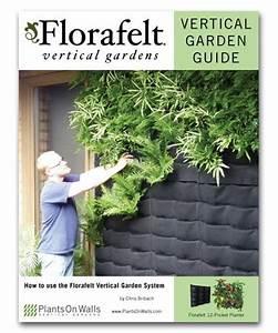 Vertikal Garten System : aquaponic vertical vegetable garden garden guide ~ Sanjose-hotels-ca.com Haus und Dekorationen
