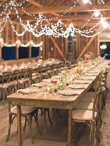 1000 ideas about elegant table settings on pinterest for Wedding photography settings