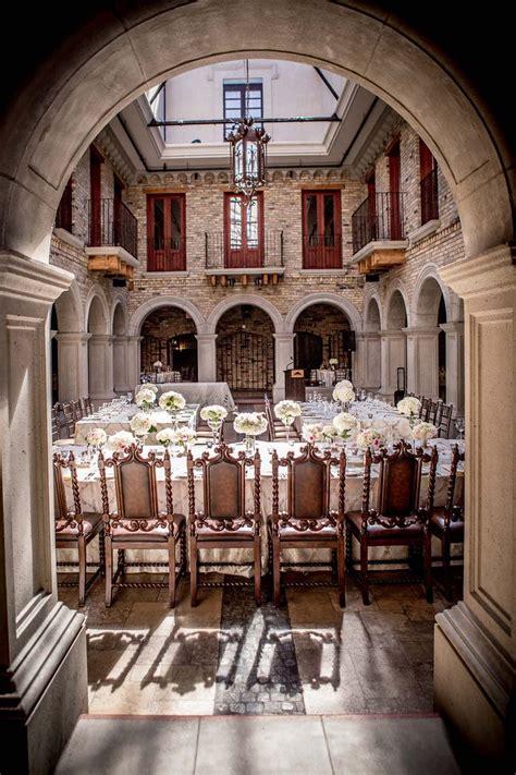romantic wedding  kitchener ontario wedding venues