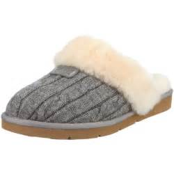 ugg knit slippers sale ugg cozy knit slipper womens cabinet hinges inset great price sale