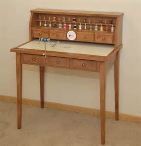 21 lastest fly tying desk plans woodworking egorlin com