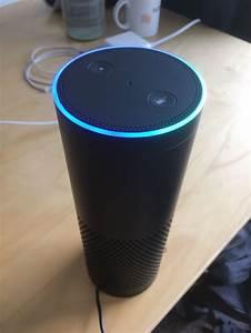 Amazon Echo Erfahrung : liste aller smart home ger te die amazon echo alexa ~ Lizthompson.info Haus und Dekorationen