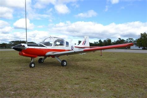 Bwi fly is known for affordable rates with robust policies. 1974 SCOTTISH AVIATION BULLDOG MDL 120/121 Single Engine Piston for sale - 2390007