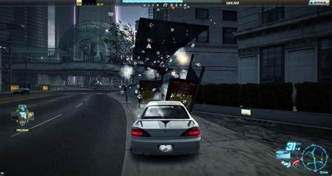 speed racer jeu de voiture telecharger gratuit