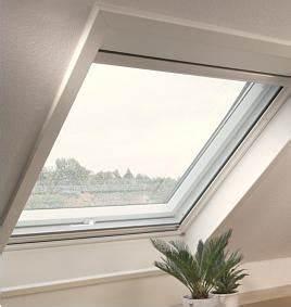 Insektenschutzrollo Für Dachfenster : insektenschutzrollo f r dachfenster nach ma fisch ~ Watch28wear.com Haus und Dekorationen