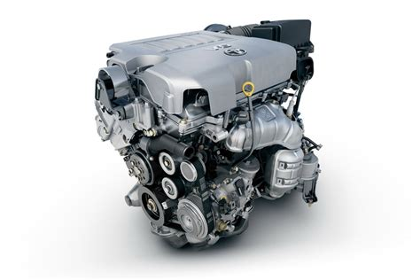 2017 Toyota Highlander Engine by Toyota Highlander 2017 Refresh Wallpaper Engine