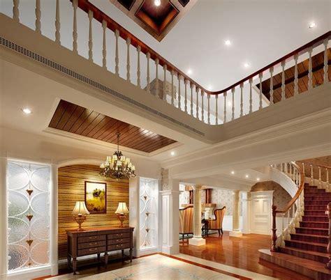 stairs design interior designs stairs location