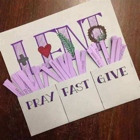 lent pray fast give printable look to him and be 684 | 70b639c3123fe84382f8d8c3bbf991ec