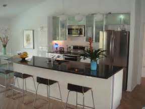 kitchen furniture ikea review of ikea kitchen cabinets kris allen daily