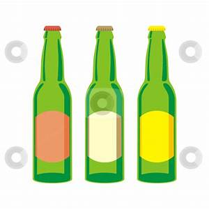 Beer bottling clipart - Clipground