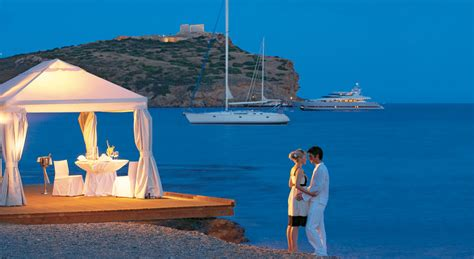 Sailing Greek Islands October by Yacht Charter Greece Sailing Yacht Charters Greece Greek