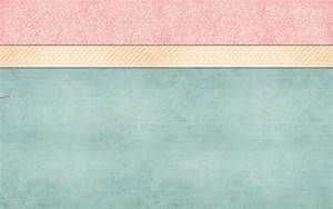 Free Pink & Blue Vintage Twitter Background - Cute Vintage ...