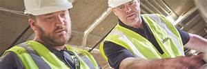 Cpvc Pipe Insulation Guide  Everything You Need To Know