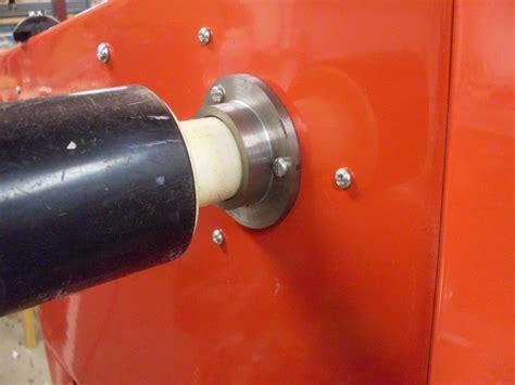 diy sandblast cabinet vacuum sandblast cabinet vacuum cabinets matttroy